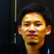 Tomohisa Toda