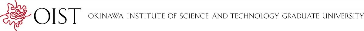 Developmental Neurobiology Course 2014