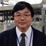 岡本 仁先生