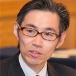 加藤 忠史先生