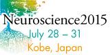 Neuroscience2015/第38回日本神経科学大会