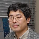 渡辺雅彦先生