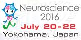 Neuroscience2016/第39回日本神経科学大会
