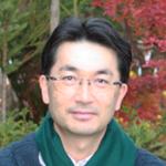 第31回塚原仲晃記念賞受賞者 磯田 昌岐先生