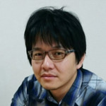 Itaru-Imayoshi-the-First-Awardee-of-the-Altman-Award-in-Developmental-Neuroscience