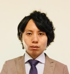 慶應義塾大学医学部生理学 特任助教 髙野哲也