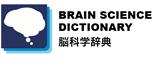 脳科学事典