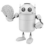 ランチョン大討論会「脳科学は次の10~20年に何をどう目指すべきか?」(大会4日目729 1200~)のご案内
